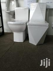 Classic Toilets | Plumbing & Water Supply for sale in Nairobi, Embakasi