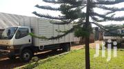 FOR HIRE 10tons Trucks For Long Short Term Hire | Logistics Services for sale in Nairobi, Nairobi Central