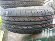 225/60R16 Mazzini Tyre | Vehicle Parts & Accessories for sale in Nairobi, Nairobi Central
