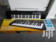Casio Ctk 240 Keyboard | Musical Instruments for sale in Nairobi, Ngara