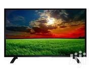 Samsung Digital Tv 40 Inch For Sale. | TV & DVD Equipment for sale in Kajiado, Ongata Rongai