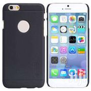 Nillkin Super Frosted Shield Case For Apple iPhone 6 6S | Accessories for Mobile Phones & Tablets for sale in Nairobi, Nairobi Central