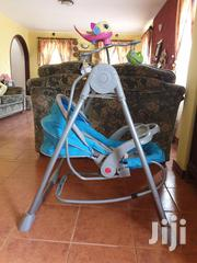 Baby Swing | Children's Furniture for sale in Nairobi, Karura