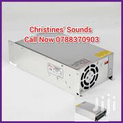 CAR MUSIC SYSTEM POWER SUPPLY UNIT | Vehicle Parts & Accessories for sale in Nairobi, Nairobi Central