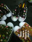 Affordable Shoes | Children's Shoes for sale in Tudor, Mombasa, Nigeria