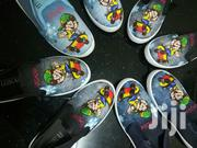 Affordable Shoes | Children's Shoes for sale in Mombasa, Tudor