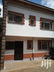 A 3BR Maisonette Office Space to Let in Kilimani | Commercial Property For Rent for sale in Nairobi, Kilimani