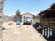 A Plot With 3 Bedroom House on Sale at Kayole Navasha | Land & Plots For Sale for sale in Nakuru, Naivasha East