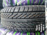 185/70R13 Achilles Platinum Tyre | Vehicle Parts & Accessories for sale in Nairobi, Nairobi Central