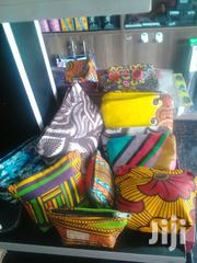 Makeup Porches | Bags for sale in Nairobi, Maringo/Hamza
