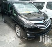 New Mazda B 2012 Black | Cars for sale in Mombasa, Shimanzi/Ganjoni
