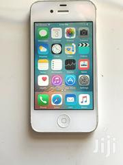 Apple iPhone 4s 16 GB White | Mobile Phones for sale in Nairobi, Nairobi Central