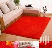 5*8 Soft Fluffy Carpet | Home Accessories for sale in Nairobi, Kahawa