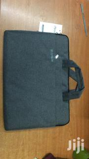 Laptop Bag / Sleeve | Bags for sale in Nairobi, Nairobi Central