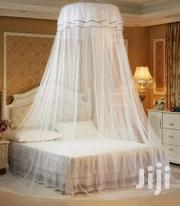 Round Ring Mosquito Nets | Home Accessories for sale in Nairobi, Harambee