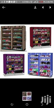 Shoe Rack 36 Pairs | Shoes for sale in Nairobi, Nairobi Central