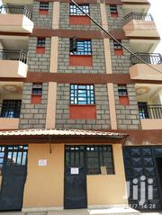 Elegant Bedsitter-kahawa West | Houses & Apartments For Rent for sale in Nairobi, Kahawa West