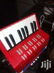 Accordion | Musical Instruments & Gear for sale in Nairobi, Nairobi Central