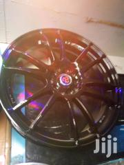 Subaru Forester,Legacy 17 Sport Rims | Vehicle Parts & Accessories for sale in Nairobi, Nairobi Central