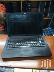"""Compaq Laptop 15.6"""" 250GB HDD 2GB RAM 