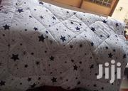 5*6 Cotton Duvets With Two Pillow Cases And A Matching Bedsheet | Furniture for sale in Nairobi, Kariobangi North
