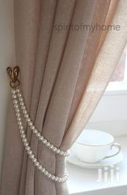 Curtains and Sheers | Home Accessories for sale in Kiambu, Limuru Central