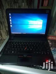 Lenovo X131e Laptop Intel Hd Processor 4gb Ram 500fb Hdd | Laptops & Computers for sale in Nairobi, Nairobi Central