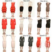 Dresses Wholesale | Clothing for sale in Nairobi, Nairobi Central
