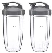 32oz Nutribullet 900 Jar | Home Appliances for sale in Nairobi, Nairobi Central