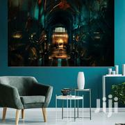 Canvas Wall Art | Home Accessories for sale in Nairobi, Nairobi Central