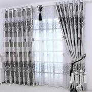 Customized Curtains | Home Accessories for sale in Kiambu, Uthiru