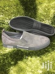 Casual Canvas Rubber Shoes For Men | Shoes for sale in Nairobi, Nairobi Central