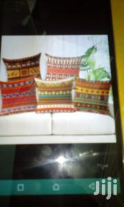 Throw Pillows | Home Accessories for sale in Machakos, Syokimau/Mulolongo
