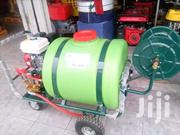 150litres Agricultural Sprayer | Manufacturing Materials & Tools for sale in Nairobi, Karura