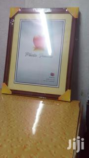 Picture Frames | Home Accessories for sale in Nairobi, Nairobi Central
