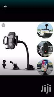 Phone Mount Holder | Vehicle Parts & Accessories for sale in Mombasa, Magogoni