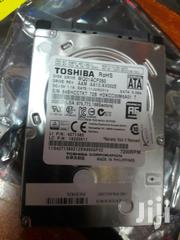 Hard Disk For Laptop 500gb | Computer Hardware for sale in Nairobi, Nairobi Central