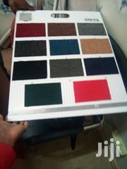 Wall To Wall Carpets | Home Accessories for sale in Kiambu, Juja