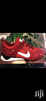 Quality Nike Sneakers | Shoes for sale in Nairobi, Nairobi Central