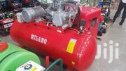 100litres Air Compressor | Manufacturing Equipment for sale in Kajiado, Ngong