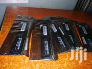 Ddr3 8gb Memory Stick for Desktop | Computer Accessories  for sale in Nairobi, Nairobi Central