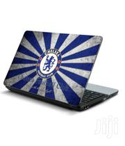 Customized Laptop Skin | Computer Accessories  for sale in Nairobi, Nairobi Central
