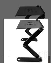 Laptop Stands | Computer Accessories  for sale in Nyeri, Rware