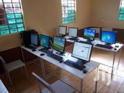 Multiseat Solutions For Schools,Cybercafe,Hotels | Classes & Courses for sale in Nairobi, Nairobi Central
