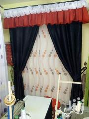 Plain Curtain | Home Accessories for sale in Machakos, Syokimau/Mulolongo