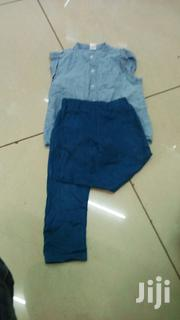 Boys Trousers | Children's Clothing for sale in Nairobi, Nairobi Central