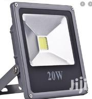 20 Watts Floodlight | Stage Lighting & Effects for sale in Nairobi, Nairobi Central