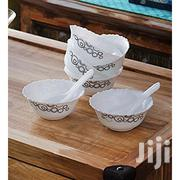 6 Pieces of Soup Bowl - Set of 6 Pieces | Kitchen & Dining for sale in Nairobi, Pangani