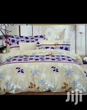 Classic Duvets | Home Accessories for sale in Nairobi, Nairobi Central