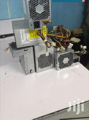 Dell Hp Power Supply | Computer Accessories  for sale in Nairobi, Nairobi Central